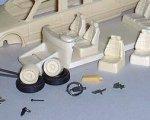 pieces-detachees-miniatures